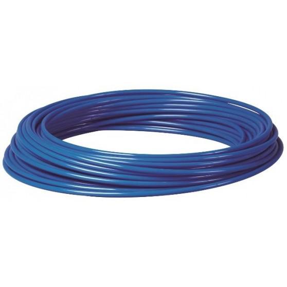 Polyurethane Tubing Drum 10mm OD x 100m Coil