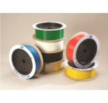 Polyurethane Tubing Drum 6mm OD x 100m Coil