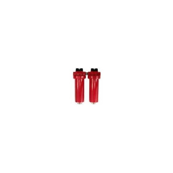Eliminex Combo Separator/Filter