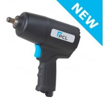 "1/2"" Impact Wrench (composite)"