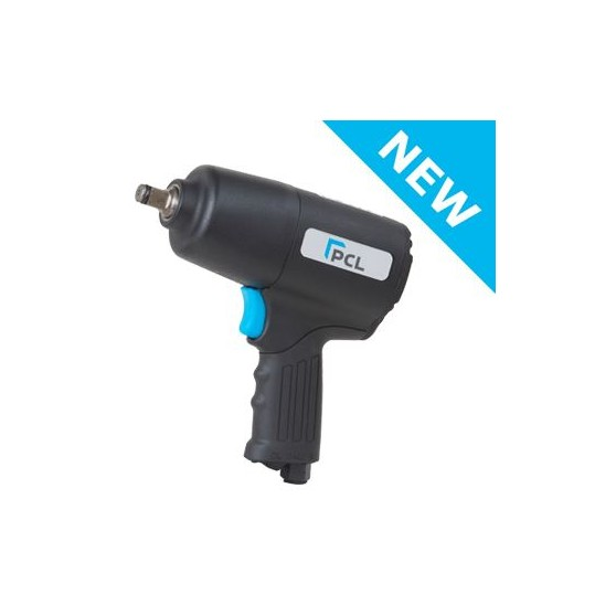 """1/2"""" Impact Wrench (composite)"""