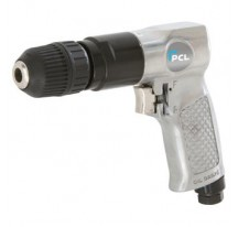10mm Reversible Drill