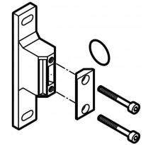 T-type Bracket Set