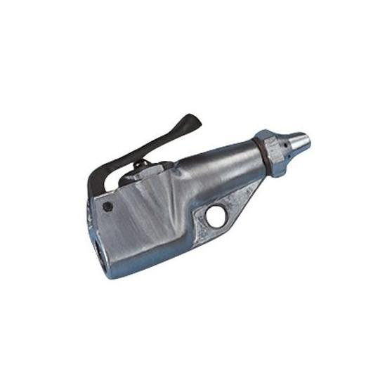 Safety Blow Gun Palm Grip