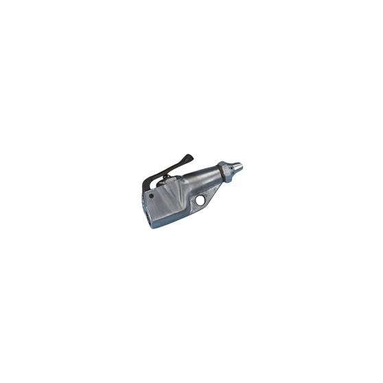 Conical Blow Gun Palm Grip